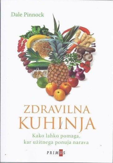 zdravilna kuhinja kako lahko pomaga kar užitnega ponuja narava 923 1
