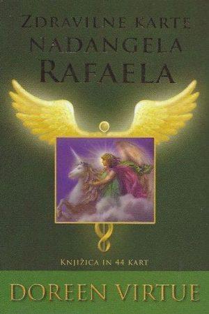 zdravilne karte nadangela rafaela 1316 1
