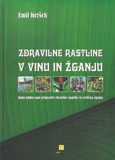 zdravilne rastline v vinu in žganju 388 1