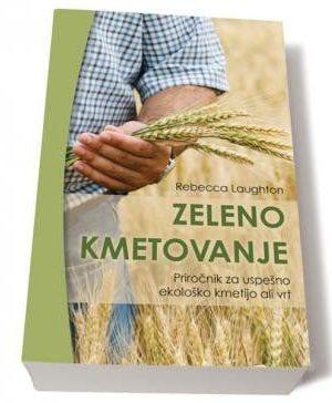 zeleno kmetovanje 430 1