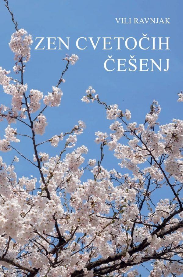 Zen cvetočih češenj 1