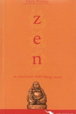 zen in umetnost doživljanja sreče 3 natis 882 1