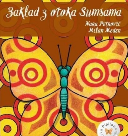 zaklad-z-otoka-sumsama-630-1[1]
