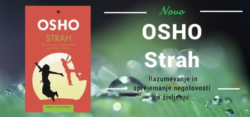 oshostrah_slider-min