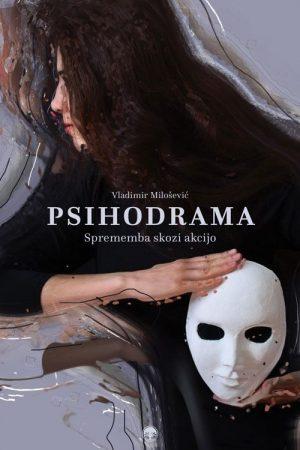 psihodrama