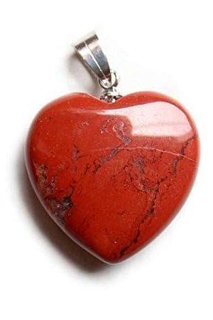 srcek rdeci jaspis