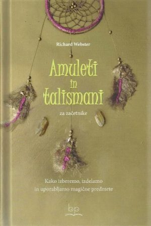 Amuleti in talismani