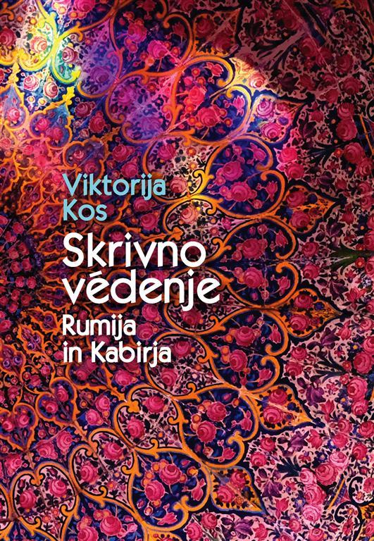 Skrivno védenje Rumija in Kabirja