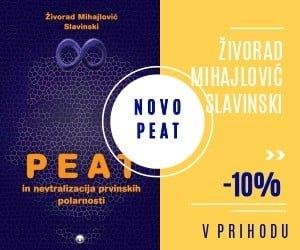 PEAT_300X250