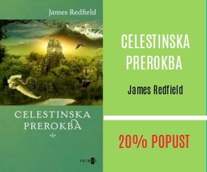 celestinska_akcijax300x250