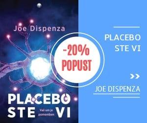placebo_akcija_300x250