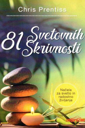 81 svetovnih skrivnosti1