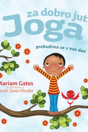 joga za dobro jutro1
