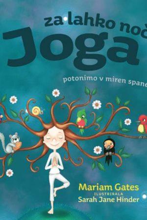 joga za lahko noc1