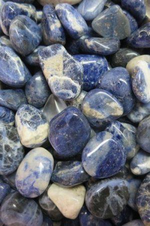 Duhovnost Ezoterika, osebna rast, alternativno zdravljenje- Velika izbira in hitra dostava 20