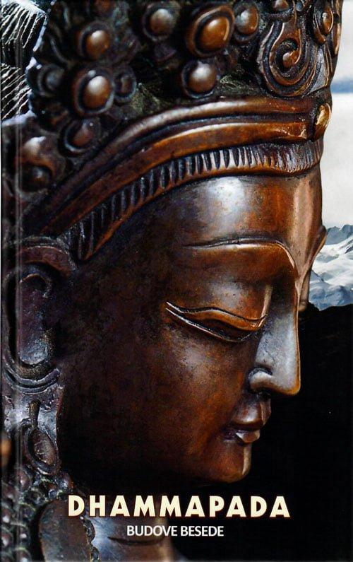 Dhammapada Budove besede 1