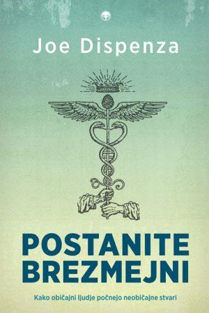 Duhovnost Ezoterika, osebna rast, alternativno zdravljenje- Velika izbira in hitra dostava 4