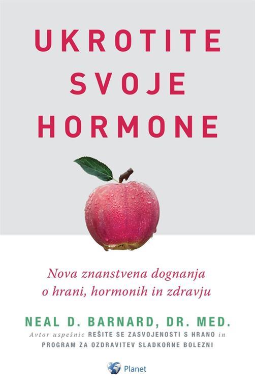 Ukrotite svoje hormone 1