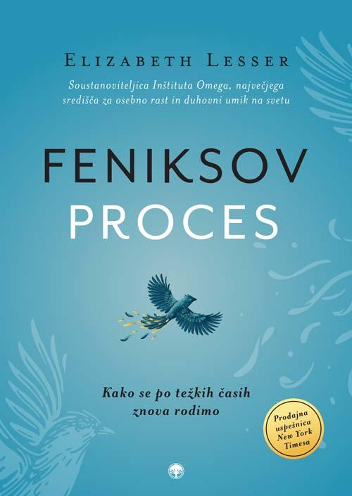 Feniksov proces 1