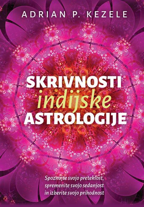 Skrivnosti indijske astrologije 1
