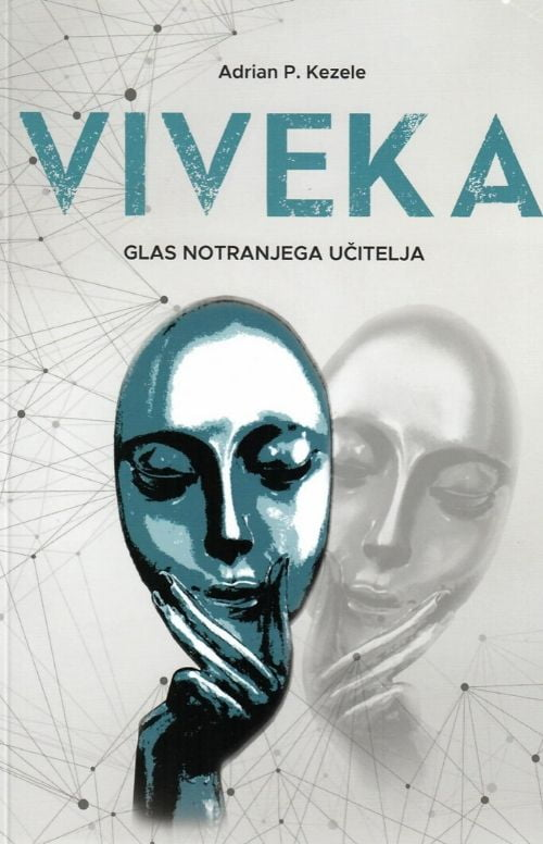 Viveka 1