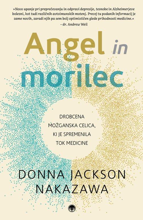 Angel in morilec 1
