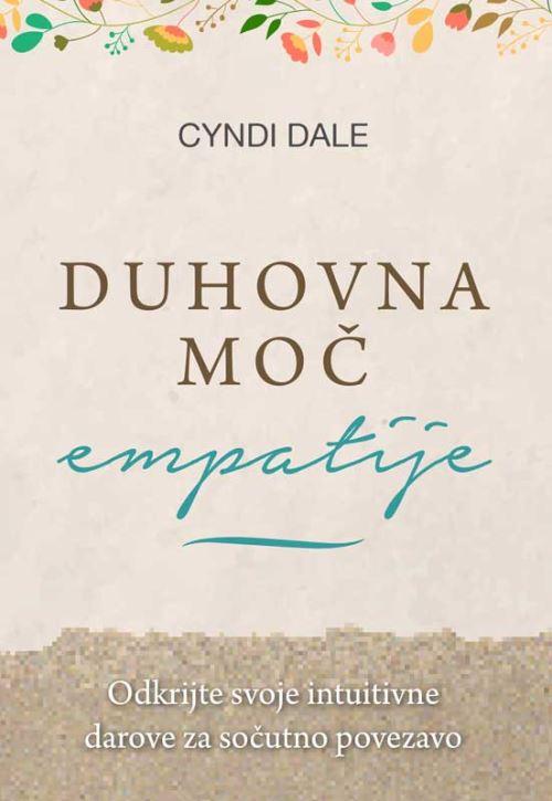 Duhovna moč empatije 1