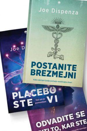 Duhovnost Ezoterika, osebna rast, alternativno zdravljenje- Velika izbira in hitra dostava 2