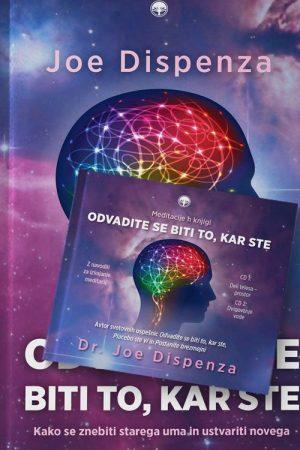 Duhovnost Ezoterika, osebna rast, alternativno zdravljenje- Velika izbira in hitra dostava 3