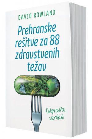 Duhovnost Ezoterika, osebna rast, alternativno zdravljenje- Velika izbira in hitra dostava 9