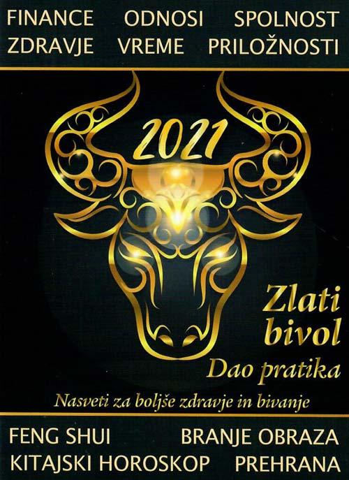 Dao pratika 2021 1