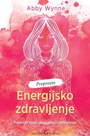 Duhovnost Ezoterika, osebna rast, alternativno zdravljenje- Velika izbira in hitra dostava 1