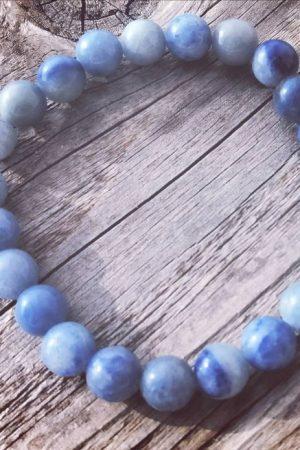 Duhovnost Ezoterika, osebna rast, alternativno zdravljenje- Velika izbira in hitra dostava 16