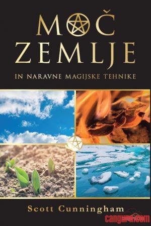 Duhovnost Ezoterika, osebna rast, alternativno zdravljenje- Velika izbira in hitra dostava 10
