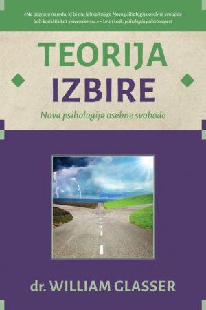Duhovnost Ezoterika, osebna rast, alternativno zdravljenje- Velika izbira in hitra dostava 11