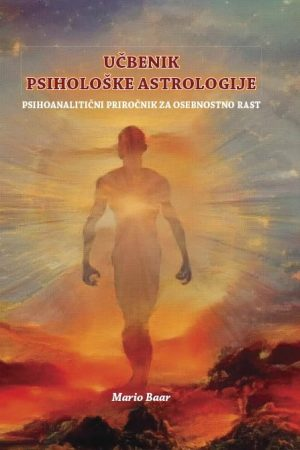Duhovnost Ezoterika, osebna rast, alternativno zdravljenje- Velika izbira in hitra dostava 12