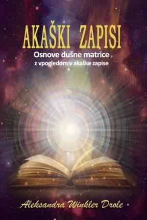 Duhovnost Ezoterika, osebna rast, alternativno zdravljenje- Velika izbira in hitra dostava 7